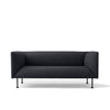 Menu Godot Sofa
