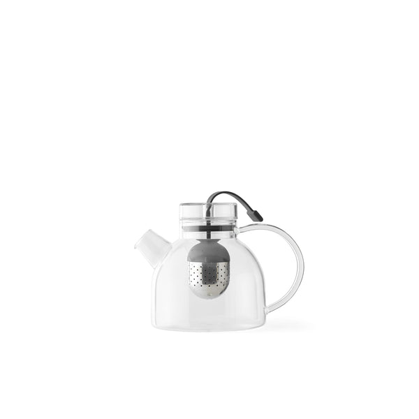 Menu Kettle Mini Teapot