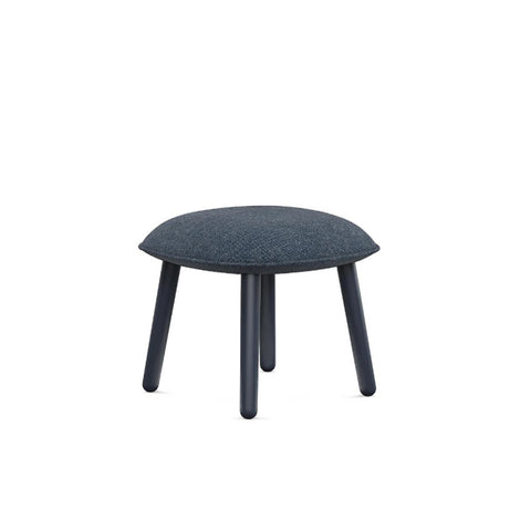 Normann Ace Footstool