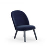 Normann Ace Lounge Chair