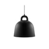 Normann Bell Lamp Medium 42cm