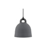 Normann Bell Lamp Medium