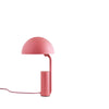 Normann Cap Table Lamp