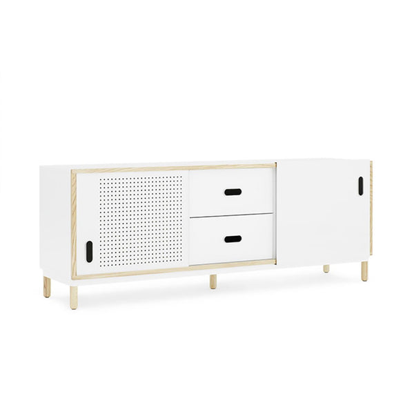 Normann Kabino Sideboard with Drawers
