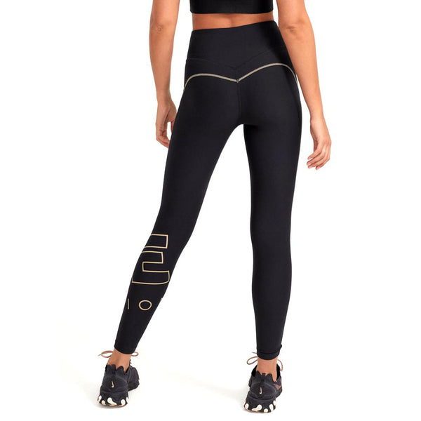 PE Nation Point Race Legging