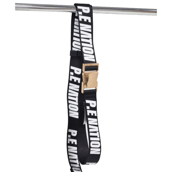 PE Nation Agility Belt