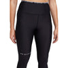 PE Nation Power Play Legging
