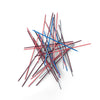 Printworks Classic Games Pick Up Sticks