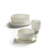 Piet Boon by Serax BASE Tea Cup