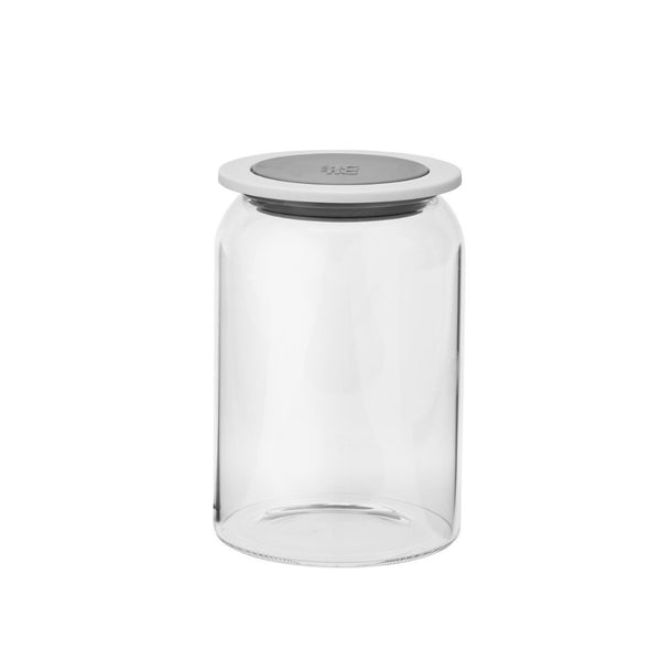 Rig-Tig Goodies Storage Jar 1kg
