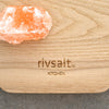 Rivsalt Kitchen  (3 pc Large)