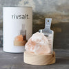Rivsalt Original Set (3 pc sml)
