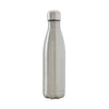 S'Well Insulated Bottle 750ml