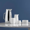 Stelton Norman Steel Foster French Press 1L