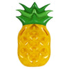 SunnyLife Surf Rider Pineapple