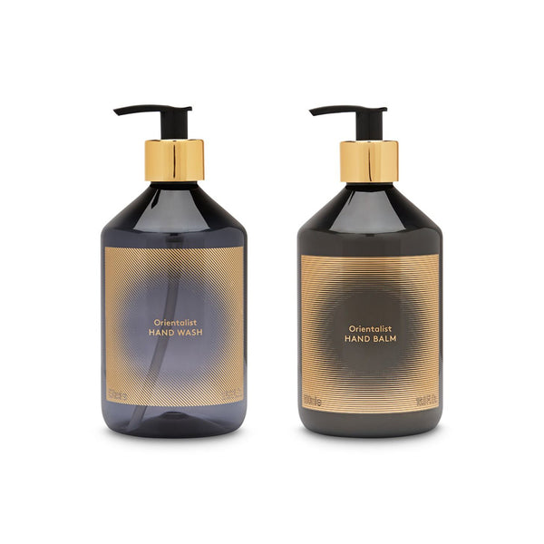 Tom Dixon Orientalist Hand Duo 2 x 500ml