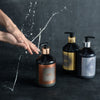 Tom Dixon Royalty Hand Duo 2 x 500ml