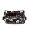 Marimekko Verso Mini Unikko Make-Up Bag