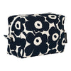 Marimekko Vilja Mini Unikko Toiletry Bag