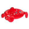 Sunnylife Baby Float Crabby