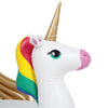 Sunnylife Baby Float Unicorn