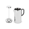 Tom Dixon Brew Cafetiere Stainless Steel