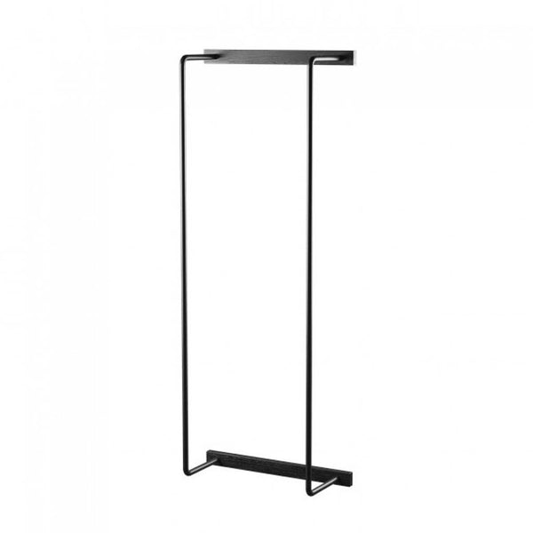 By Wirth Towel Rack