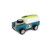 Candylab The Drifter 87 Toy Car