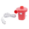 Sunnylife Car Air Pump Watermelon Red