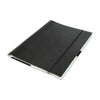 Corban and Blair A4 Leather Journal - Refillable