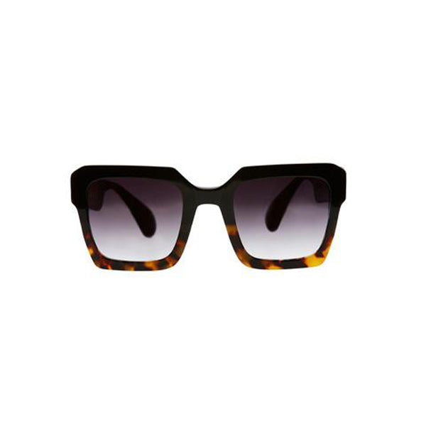 Age Damage Sunglasses