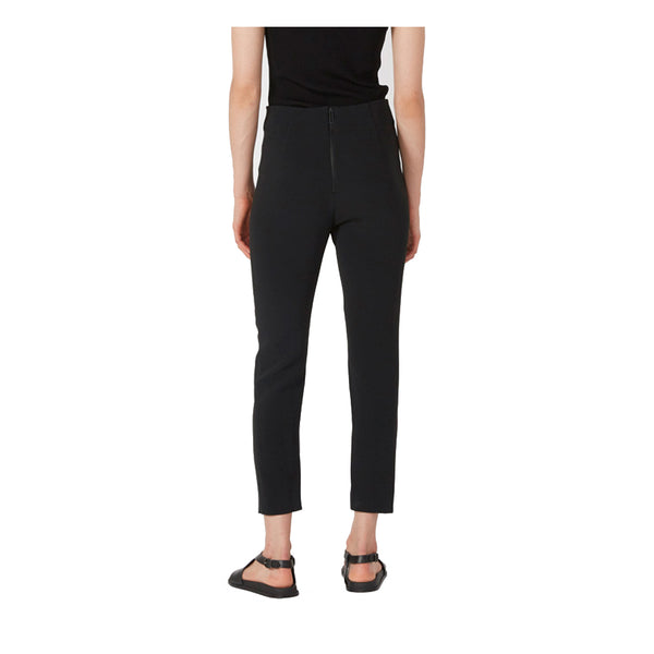 Dion Lee Cady Tuxedo Trouser