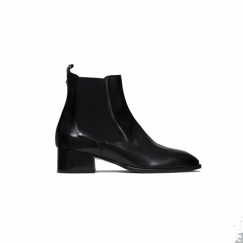 Department of Finery Rocco Boot