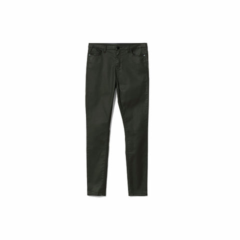 Elk Oslo Coated Jeans