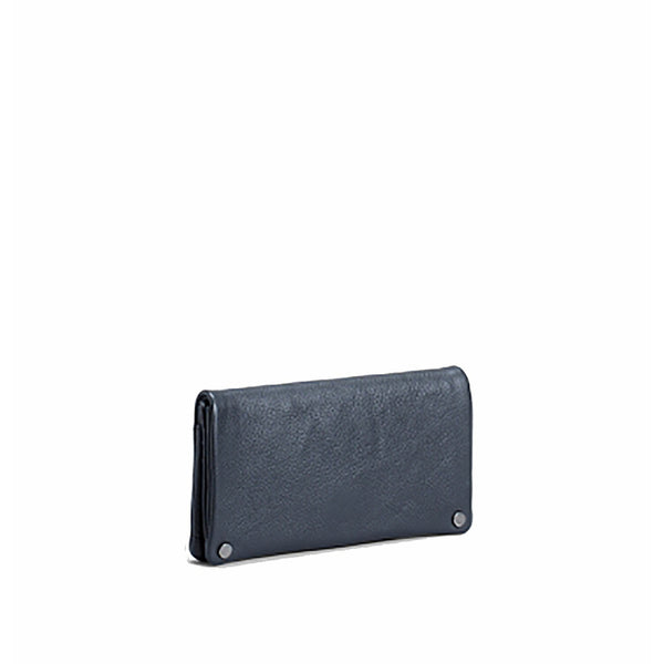 Elk Shelter Wallet