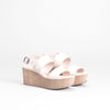 Elk Bremer Platform Shoes