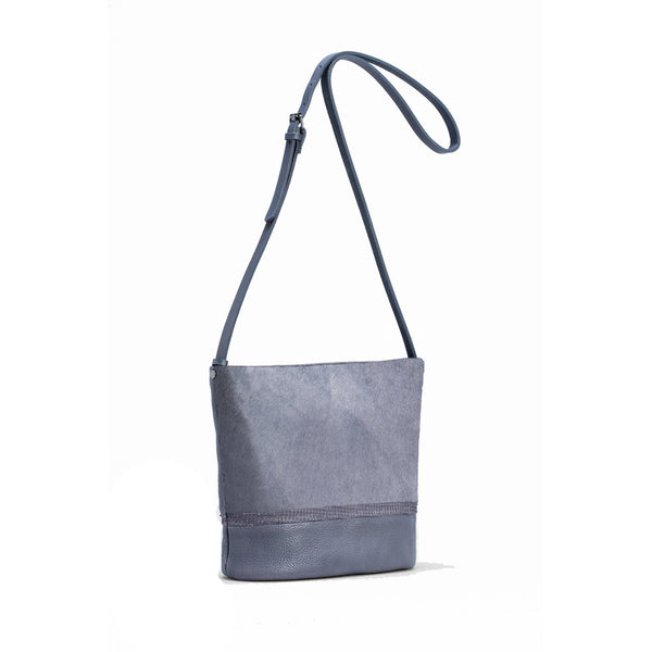 Elk Perinne Small Bag