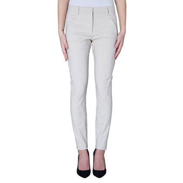 Five Units Angelie 238 Zip Pants