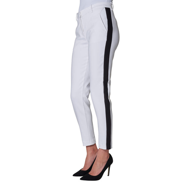 Five Units Kylie Crop Panel Pants