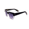 Age Gage Sunglasses