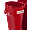 Hunter Boots Kids Original Tall Red