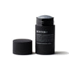 Hunter Lab Charcoal Cleansing Stick
