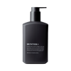 Hunter Lab Hydrating Hand & Body Lotion 550ml