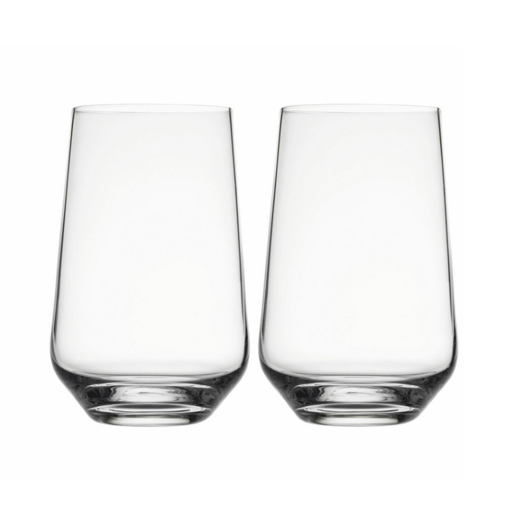 Iittala Essence Highball, Set of 2
