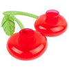 Sunnylife Inflatable Drink Holder Cherry