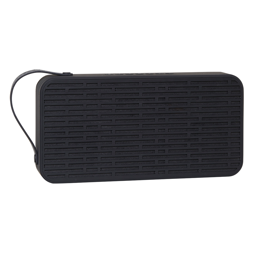 Kreafunk Asound Wireless Bluetooth Speaker
