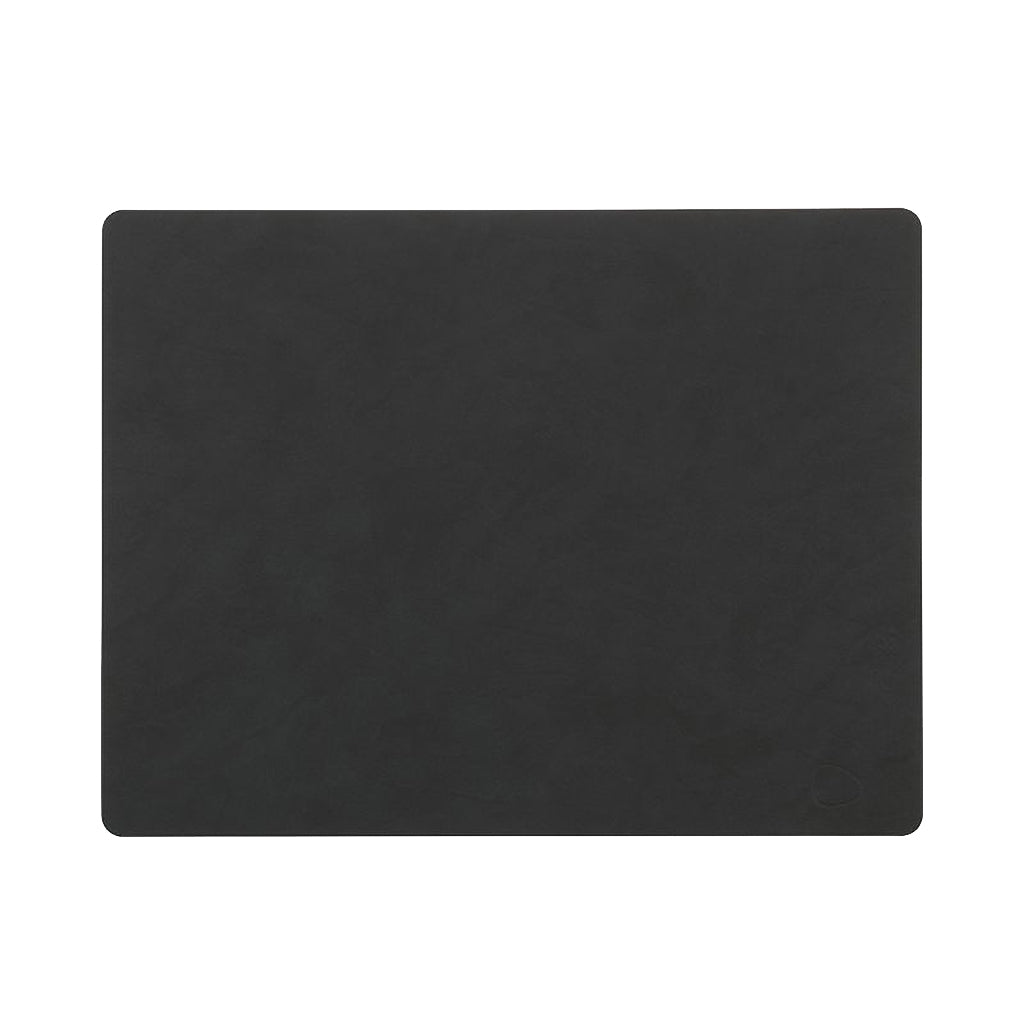 Lind DNA Placemat Rectangle