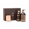 Tom Dixon London Candle Gift Set