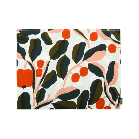 Marimekko Acrylic Coated Cotton Placemat