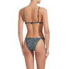 Matteau Petite Brief Wildflower